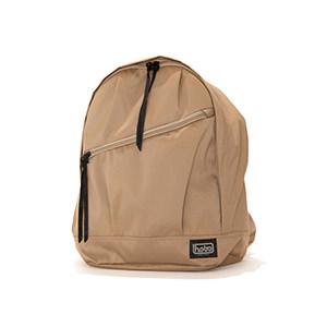 """Basics"" Daypack 23L"