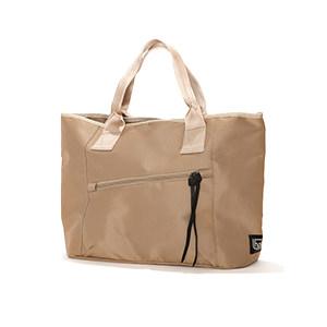 """Basics"" Tote Bag"