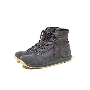 """TACHYON 6"""" Lightweight Boots by Danner®"""