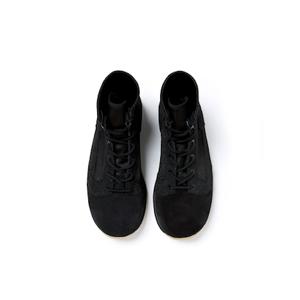 hobo×Danner® TACHYON 6 Lightweight Boots Danner Dry
