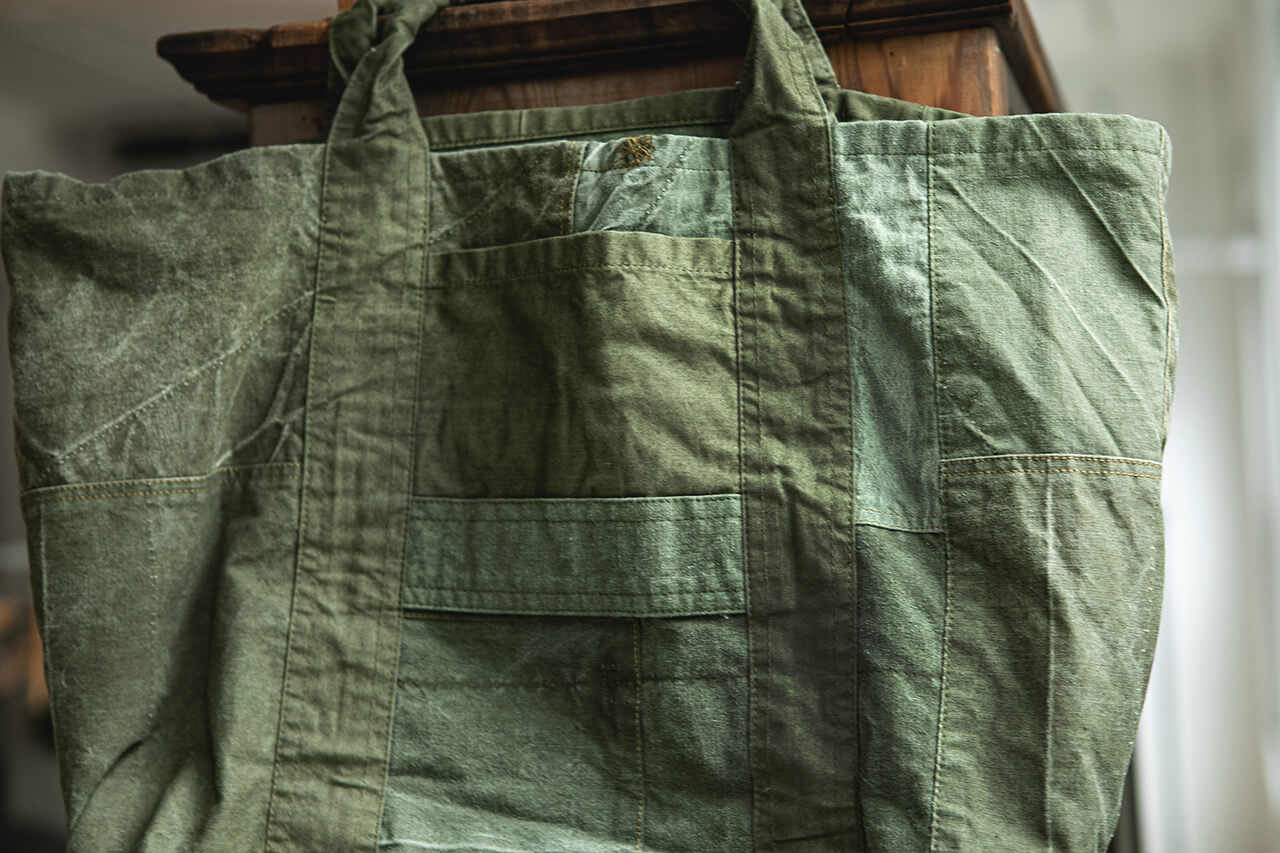 US ARMY CLOTH PATCHWORK USアーミーシリーズ