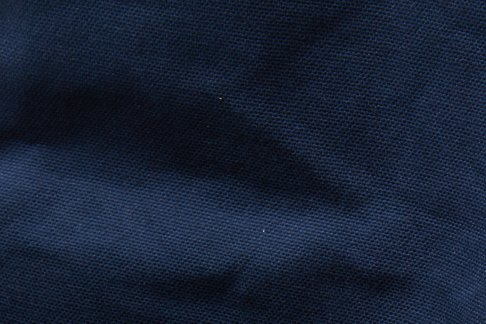 Paraffin Cotton パラフィンコットンシリーズ