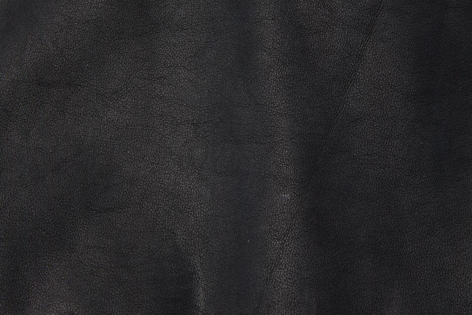 Waterproof Leather ウォータープルーフレザーシリーズ