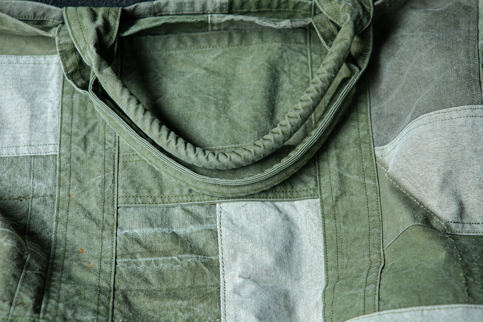 US ARMY CLOTH PATCHWORK USアーミーパッチワークシリーズ